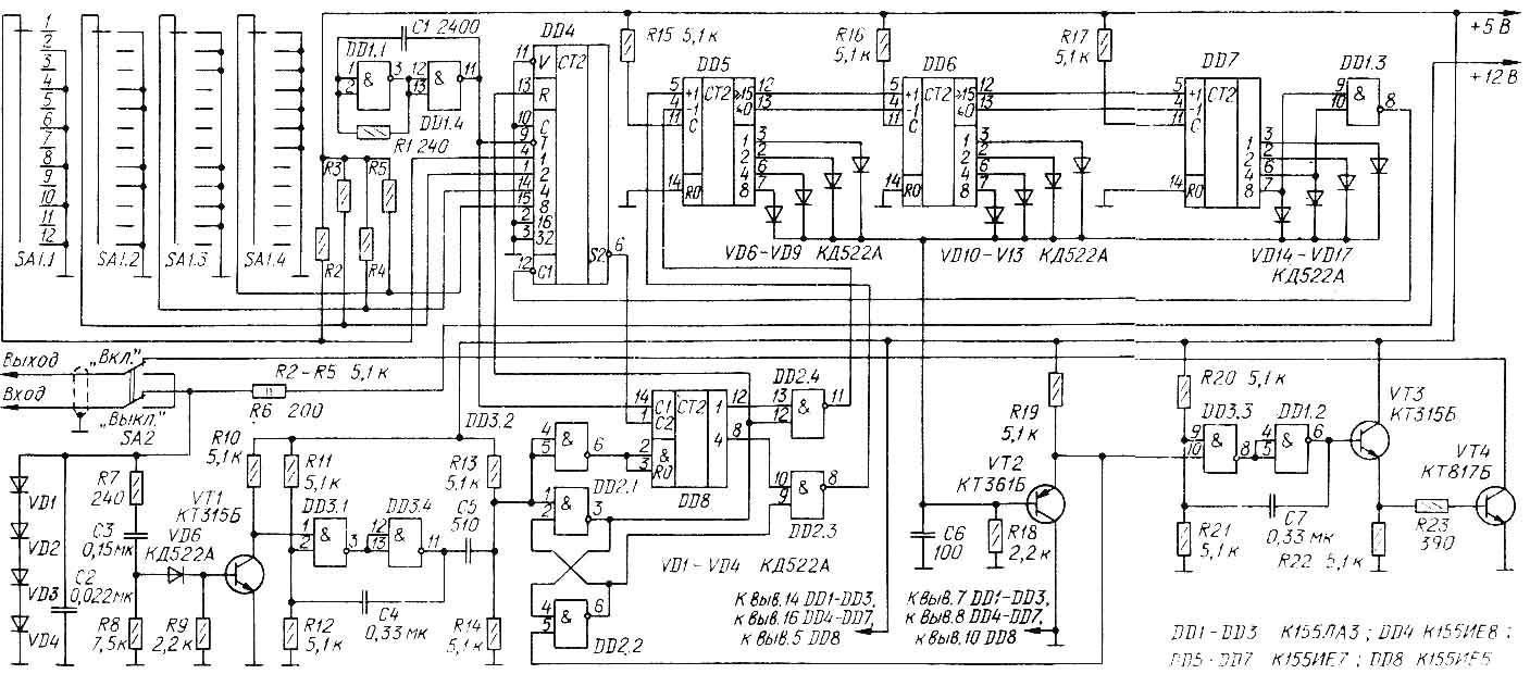 октан-корректор октан-4. типы пакеров для ппд.